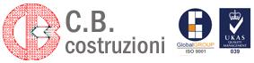 CB Costruzioni Srl - Oschiri (OT)